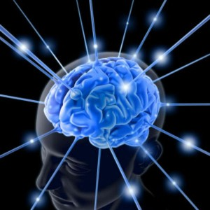 brains-electrical-signals