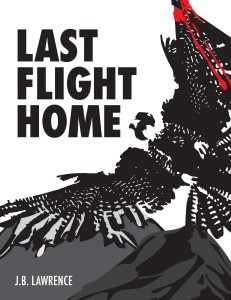 LastFlightHome-Cover_FINAL