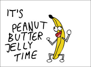 Peanut_Butter_Jelly_Time_