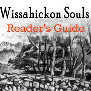 WS Readers Guide Cover cropped